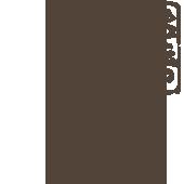 茨城県水戸市のあられ専門店「佐久山傳造商店」は創業80年。素材にこだわり手焼きで焼き上げる伝統の味を守り続けています。ご贈答には「佐伝のあられ」を是非ご利用ください。